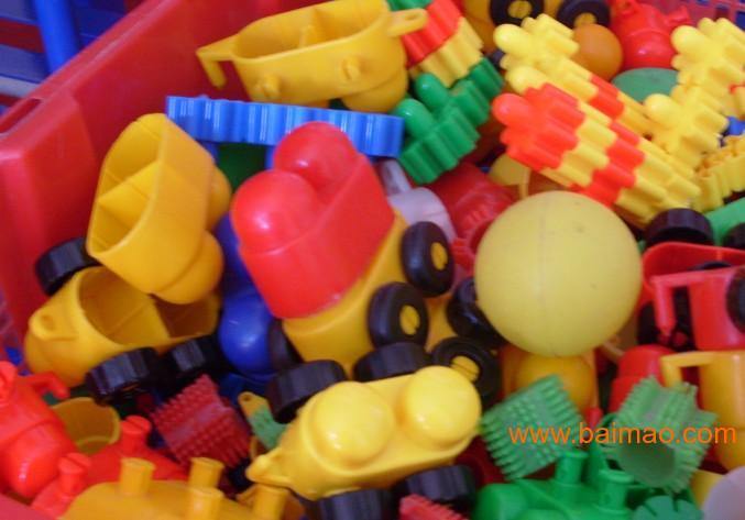 供应崇左积木玩具,大新儿童积木玩具生产厂家