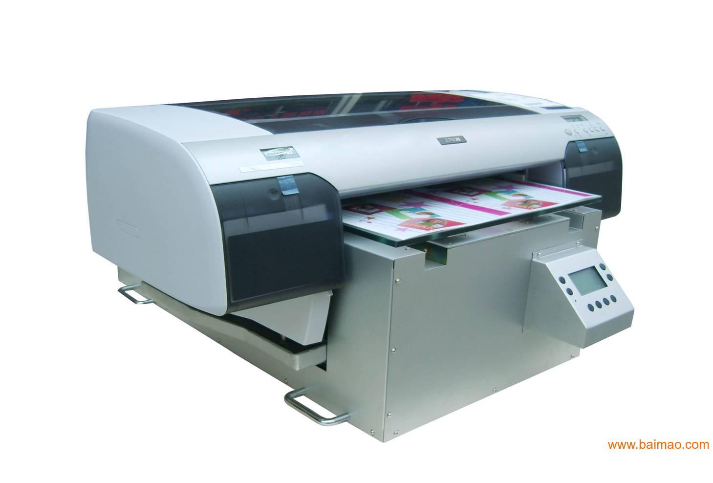POM彩印机,产品印刷机,多功能打印机