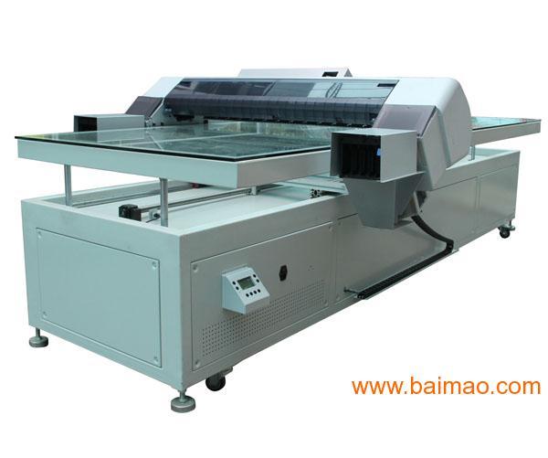 烤漆门印刷机,平板喷绘机,原装产品印花机