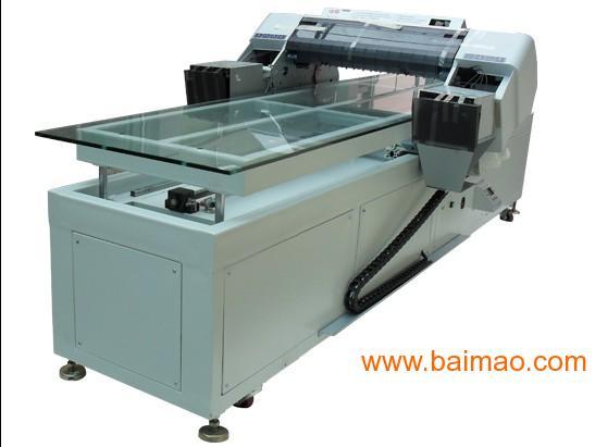 快速门印花机,喷墨彩印机,免菲林喷墨印刷机