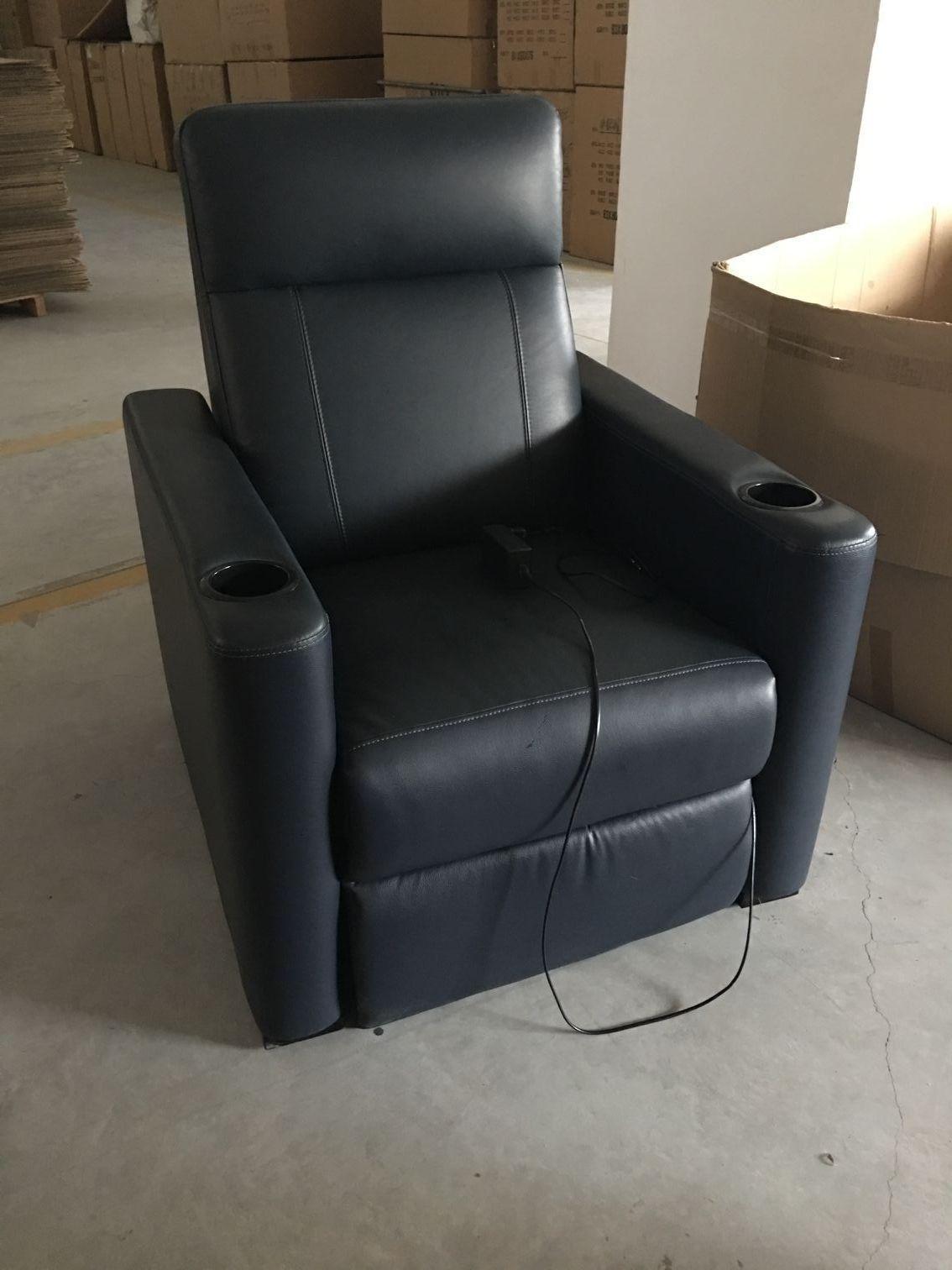 1+2+3组合伸展沙发尺寸, 影吧功能沙发规格