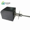 四川电厂凯跃HM545C型耐高温烟气湿度仪