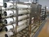 云南桶装纯净水生产线矿泉水山泉水生产制水设备厂家