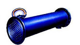 无锡列管式冷凝器价格 列管式冷凝器生产商,无锡列管式冷凝器价格 列管式冷凝器生产商生产厂家,无锡列管式冷凝器价格 列管式冷凝器生产商价格
