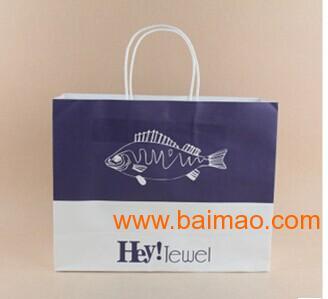深圳纸袋制作商纸袋创意设计手提纸袋制作商,深圳纸袋制作商纸袋创图片