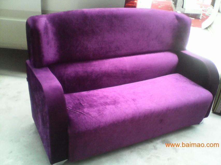兰州沙发厂 最好的网吧沙发供销,兰州沙发厂 最好的网吧沙发供销生图片