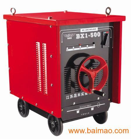 BX1 500交流电焊机,BX1 500交流电焊机生产厂家,BX1 500交流电图片