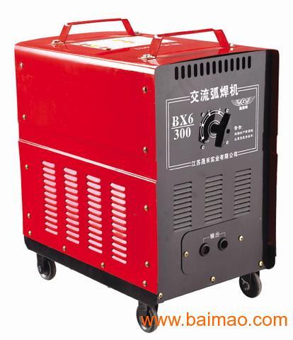BX6 300交流电焊机,BX6 300交流电焊机生产厂家,BX6 300交流电图片