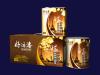 中國著名油漆品牌,央視上榜品牌,油漆代理,油漆加盟