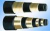 上海尼龙树脂管厂家 上海尼龙树脂管规格 上海尼龙树脂管价格 申琛供