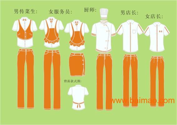 提供厦门服装设计培训-福建工作服打版培训-服下如何cad图片