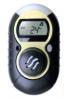 硫化氢气体检测仪——国外便携,高精度