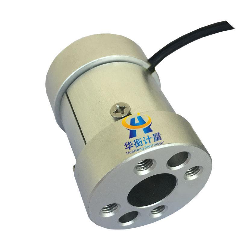 法兰式静态扭力传感器 扭矩传感器