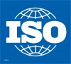 江门ISO45001认证江门ISO咨询专业培训公司