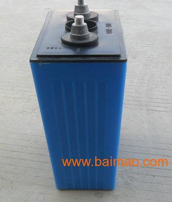 電動搬運車配件電瓶搬運車電池廠家直供實惠服務保證