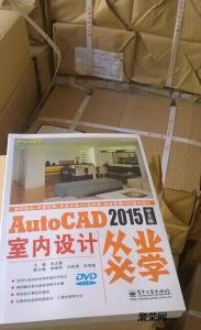 张江废纸回收,张江书纸,报纸,杂志,纸板等废纸回收