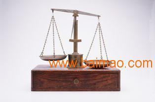 青岛律师事务所找军诺-免费提供法律咨询-交通