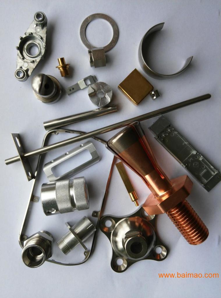武汉磁力研磨机厂家