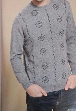 羊毛衫定做商品和报价