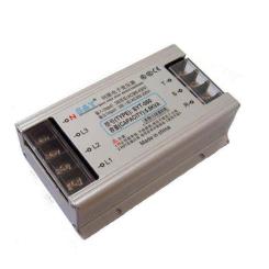 电源变压器IT/AV类