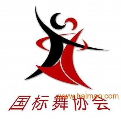 厦门市文化艺术中心区 少儿拉丁舞培训服务公司 厦门国标舞协会图片
