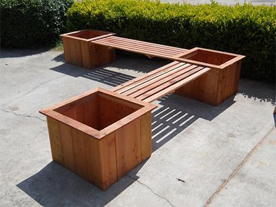 户外花箱 ,PVC户外木塑花箱 ,郑州户外木塑花箱