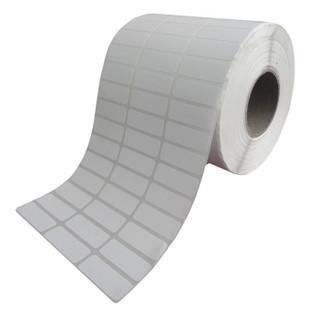 空白电脑打印纸