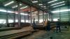 Q355MD低合金钢板Q355MD力学性能