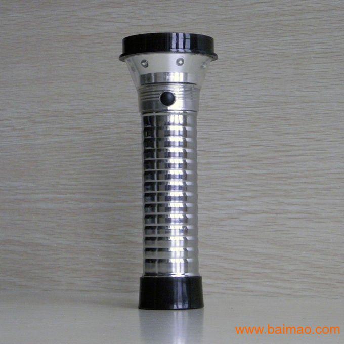 metal torch ligh(ML2DB)