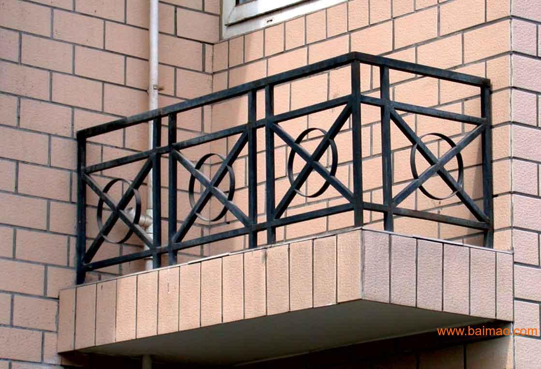 定西围栏铁丝网供应商产品注意哪些事项-邯郸之窗