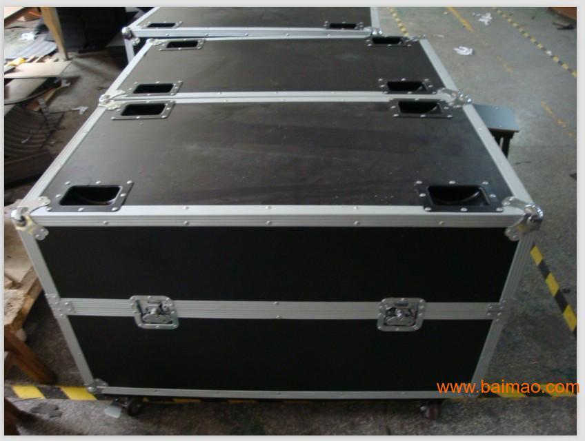 厦门航空箱、工具箱