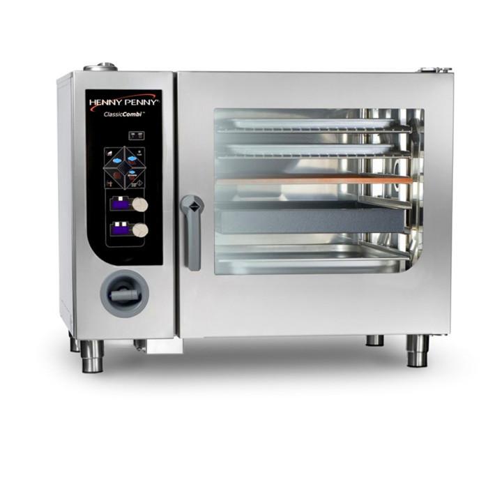 多功能蒸烤箱