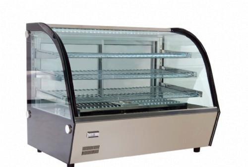 电热保温柜厨房工程