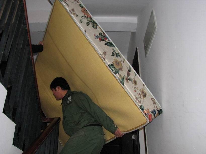广州托运行李家电家私包裹到百色搬家价格 广