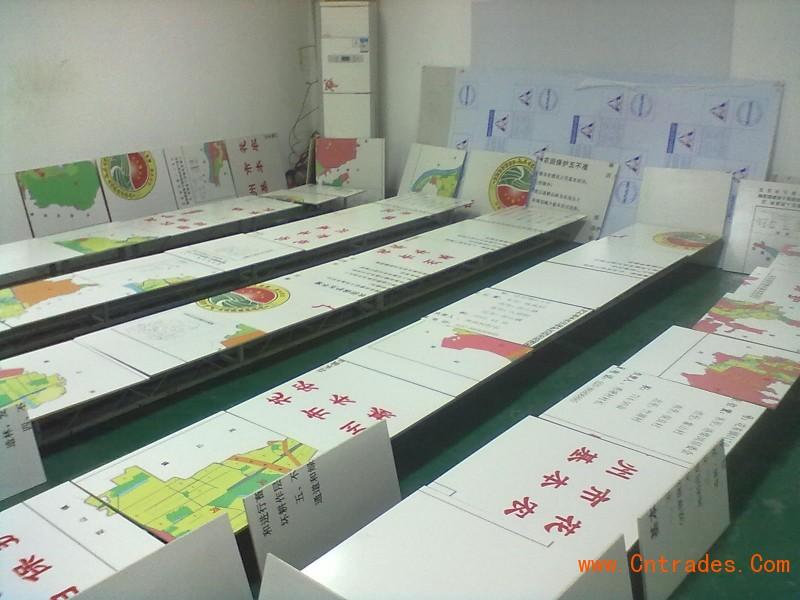 皮革类材料打印