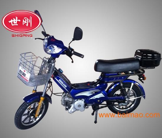 燃油助力车 燃油助力车品牌 燃油助力自行车