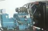 成都发电机|四川发电机|黑烟净化器|尾气净化|机房