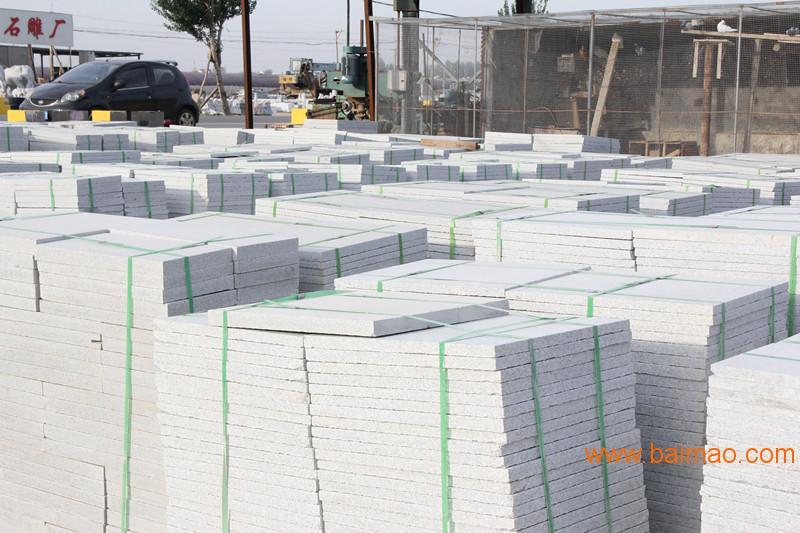 凌海路边石厂家 凌海路边石 凌海富有石材厂 13840614567, 凌海路边石厂家 凌海路边石 凌海富有石材厂 13840614567生产厂家, 富有石材