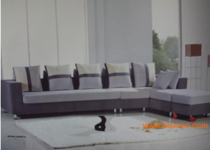 厦门专业沙发换皮 沙发维修 沙发翻新 厦门沙发厂