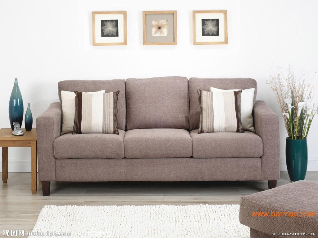 厦门客厅沙发翻新换皮