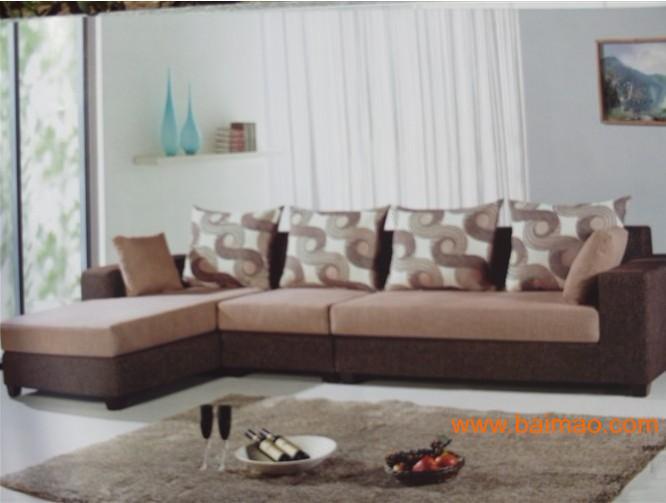 厦门罗先生沙发订做,沙发翻新