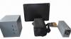 便携式X光安检机ELS-200,专用**机构体检单