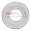 3分PE水管 PE水管生产厂家 RO软管