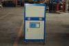 宁波挤出生产线专用冷水机