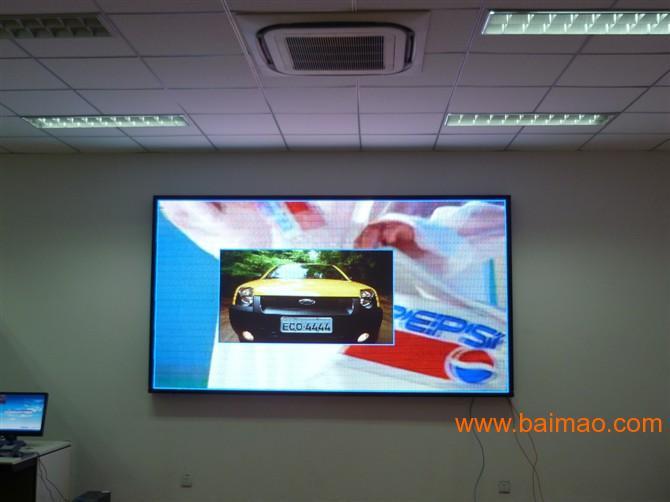 廣西柳州LED顯示屏
