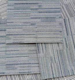 二手地毯出售/回收