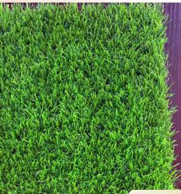 人造仿真草坪
