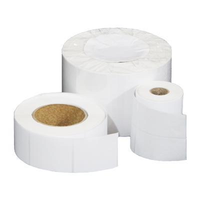 艾利合成纸不干胶标签印刷厂家直销