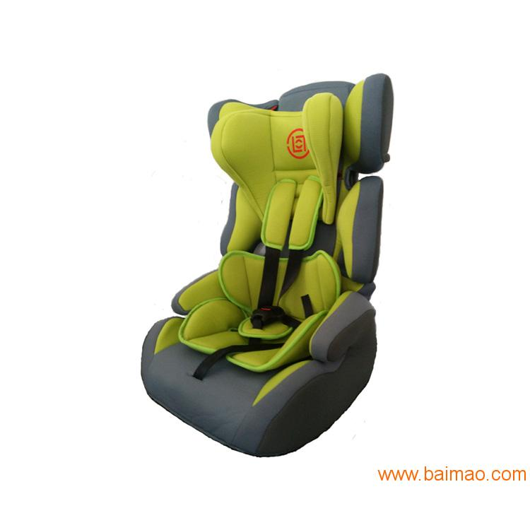 優惠的兒童安**座椅就在杭州**,宿遷兒童安**座椅價格