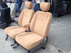 河南优惠的房车商务座椅销售,台湾商务座椅